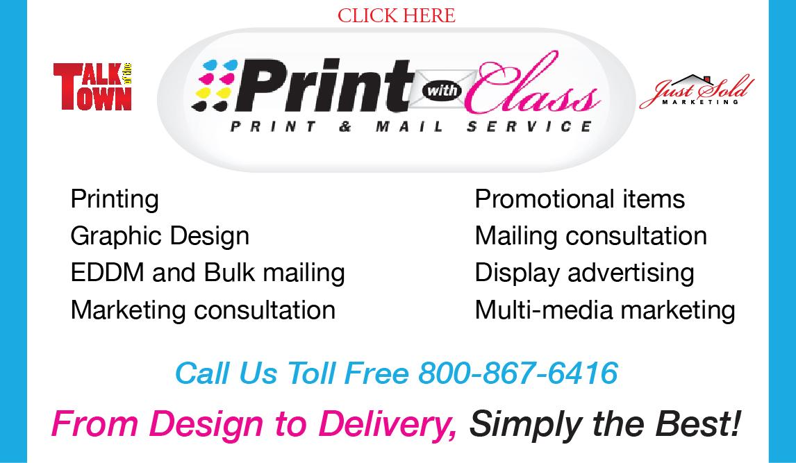 PrintWithClass.com